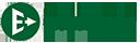 Equipco Ltd Logo