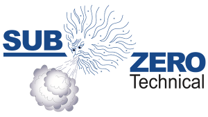 Sub Zero Technical Ltd