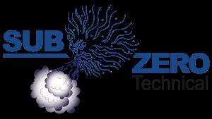Sub Zero Technical Ltd